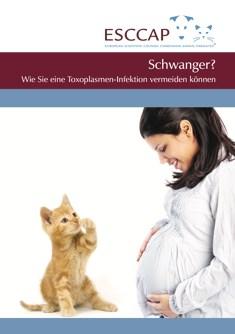 giardien mensch schwangerschaft